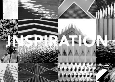 Patternity   Studio