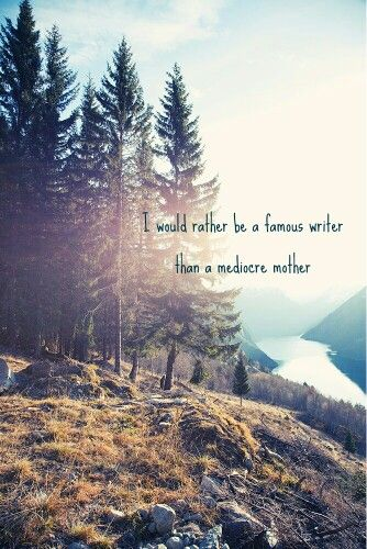 Feminist Quotes Tumblr Quotes Scenery Nature Beautiful Nature