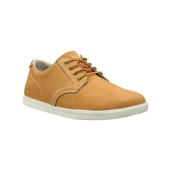timberland earthkeepers newmarket oxford mens trainers