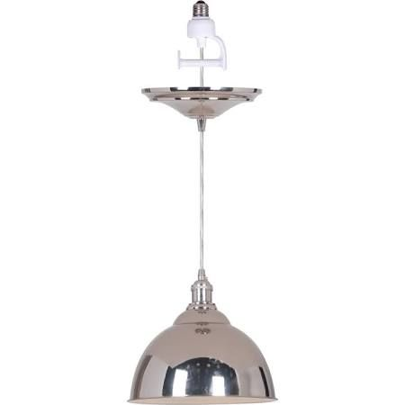 Pendant Light Conversion Kit Impressive Recessed Light To Pendant Light Conversion Kit Home Depot  Google Design Ideas
