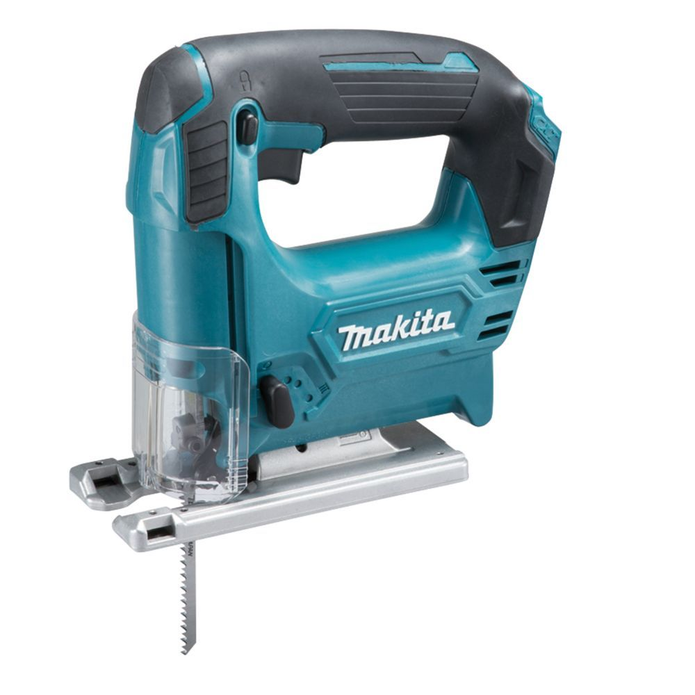 12v Max Cxt Jig Saw Tool Only Makita Saw Tool Dust Extractor