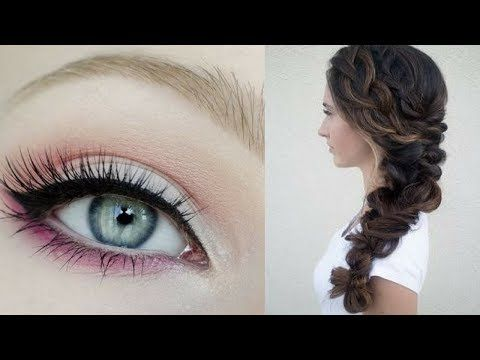 youtube  makeup for beginners makeup tutorial for