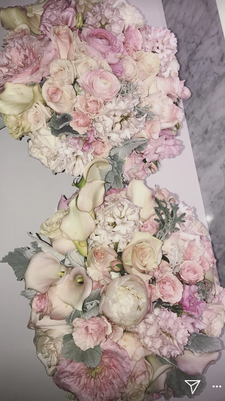 Pin By Rebecca Lamb On Weiss Wedding 2018 Floral Wreath Wedding