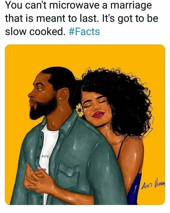 Black Couple Quotes : black, couple, quotes, Echolsmonica, ~BLACK, LOVE~, Black, Quotes,, Couple