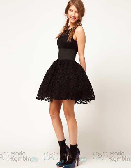 Mezuniyet Elbisesi Kombinleri Moda Kombin The Dress Uygun Fiyatli Elbiseler Moda Stilleri