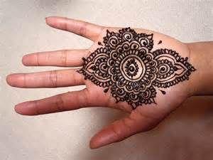 Mehndi Hand With Eye : Evil eye mehndi bing images tats i genuinely like