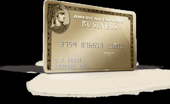 75000 membership rewards points bonus for amex business premier 75000 membership rewards points bonus for amex business premier rewards gold card is back membership rewardssmall business credit reheart Gallery