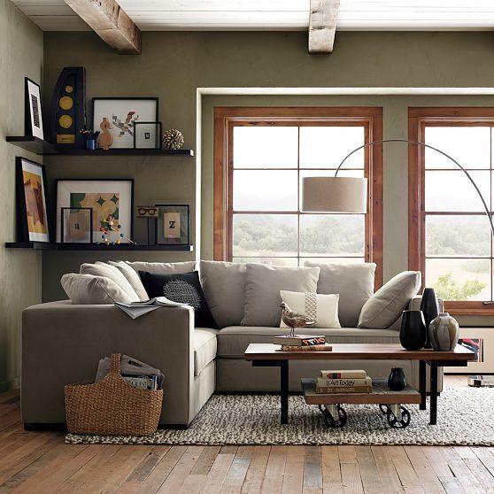 die besten 25 bogenlampe ideen auf pinterest nat rliche stehlampen wohnzimmerleuchten und. Black Bedroom Furniture Sets. Home Design Ideas