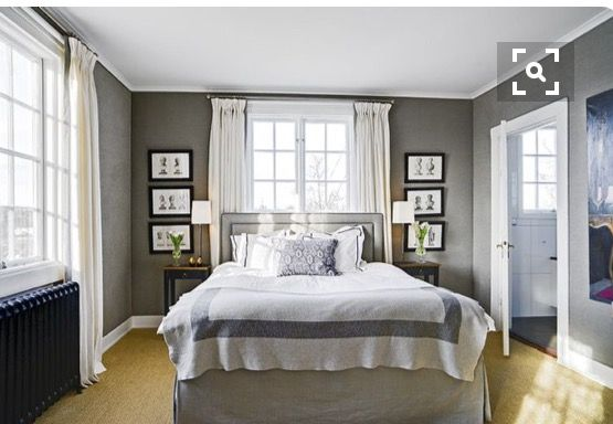 Pin de denise serrano en bedroom inspirations pinterest recamaras decoradas cabeceras de - Camas decoradas ...
