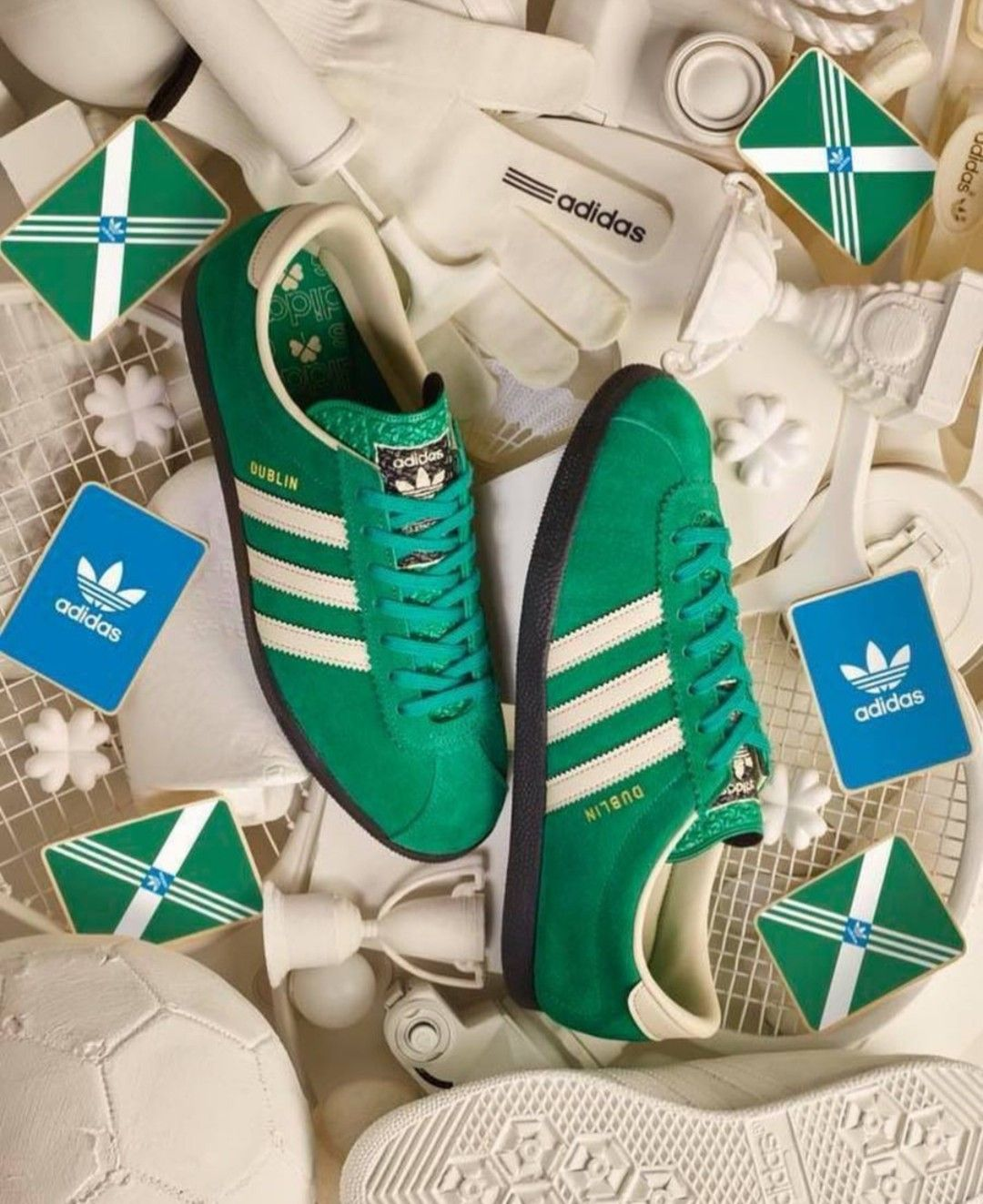 size 40 arrives wholesale sales New Dublin | Adidas shoes, Adidas sneakers, Nike shoes