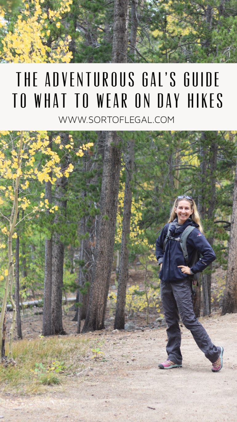 hiking outfit  #outfit day hike outfit, hiking outfit women, cute hiking outfit, mountain hiking outfit, hiking outfit frauen, hiking outfit spring what to wear, hiking outfit winter snow, hiking outfit summer cute, desert hiking outfit, outdoor hiking outfit, hiking outfit spring for women, hiking outfit summer athletic, hiking outfit fall, plus size hiking outfit, converse run star hike outfit, hiking outfit summer what to wear, casual hiking outfit, hiking outfit leggings, hiking outfit summe