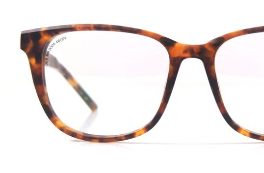 CHEAP MONDAY GOLDENROD C.758 / Φτιάξε τα γυαλιά οράσεως σου στο EZ2C ONLINE και κέρδισε την χαμηλότερη τιμή.