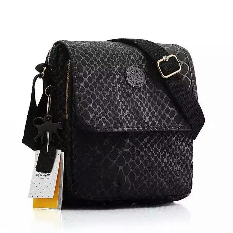De Men's Bolsas Hombre Para Kipling Bolso Crossbody Bag Del FKlJTc31