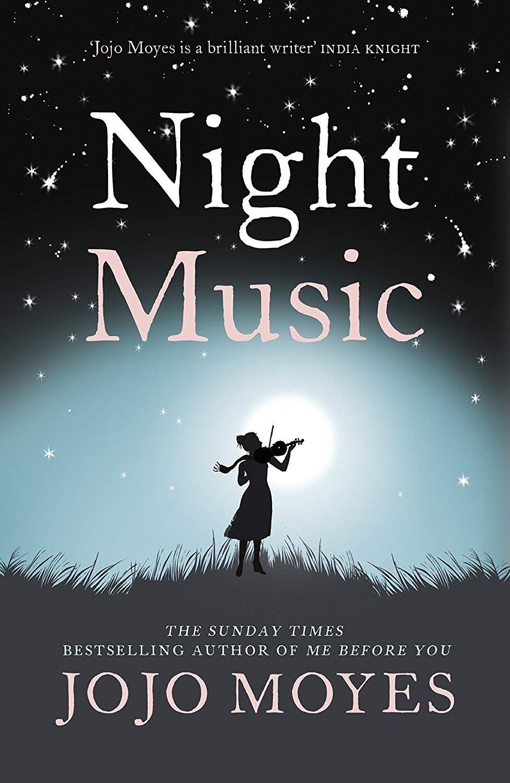 45+ Good night books amazon ideas