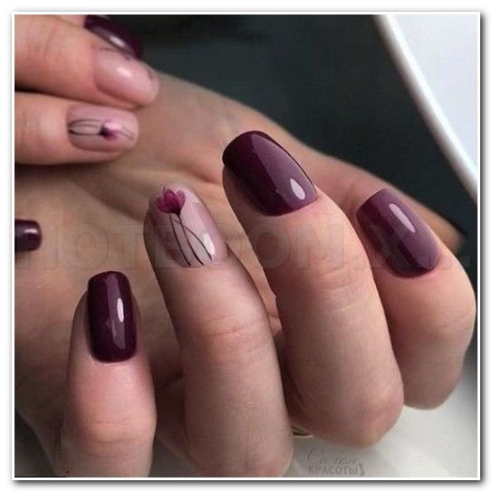 Manicure japonski krakow do acrylic nails ruin natural nails manicure japonski krakow do acrylic nails ruin natural nails citrus nail salon complete nails grooved nails cause nepnagels maken nail art gallery prinsesfo Gallery