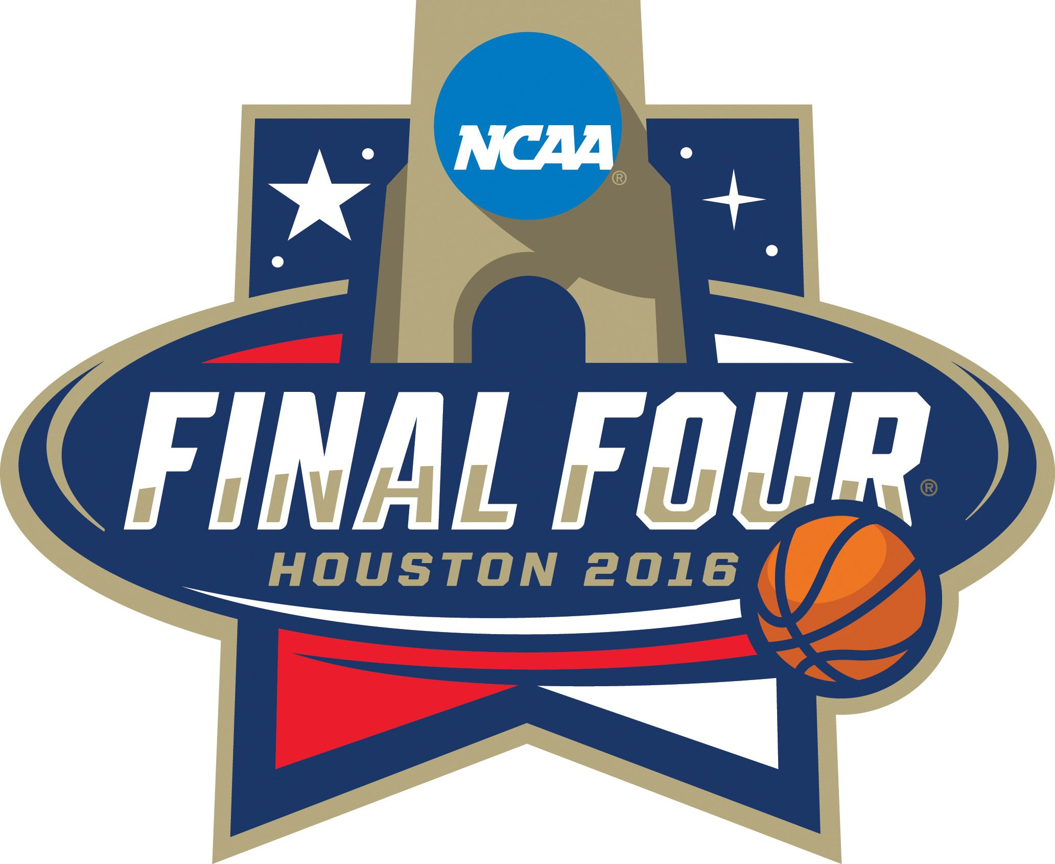 March Madness Ncaa Tournament Bracket Schedule Officially Set Elite Sports Ny Final Four Ncaa Final Four Ncaa Tournament Bracket
