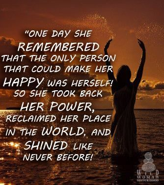 INSTAGRAM.com/wildwomansisterhoodofficial  Hidden treasures ♡♡♡ WILD WOMAN…