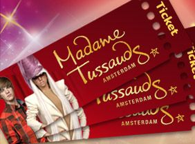 Limited Offer Buy 2 tickets and get your 3rd ticket free when you book from 14 Nov until 31 Dec !; Visit one of the most famous museums in the world — Madame Tussauds in Bangkok; Explore the museum's 8 different zones: Red Carpet, Music, History, Film, Leaders, Art & Science, TV and Sports/5().