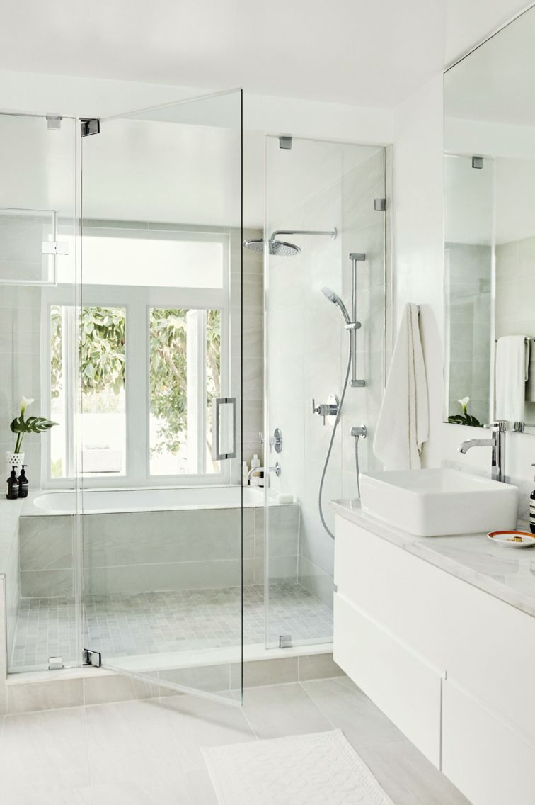 Pin By Great Home Improvements On Bathroom Fixtures Pinterest Bath Master Bathrooms And