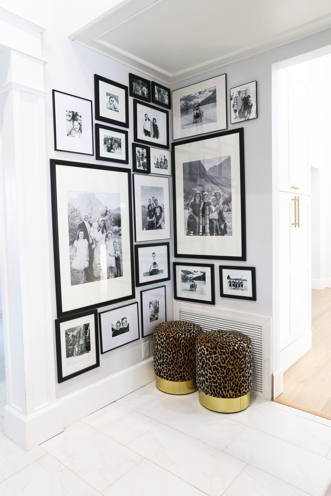 Photo of How to Hang Picture Frames Like a Pro