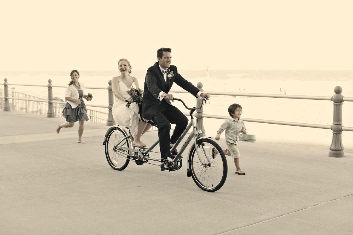 Wedding venues in virginia beach va  Say