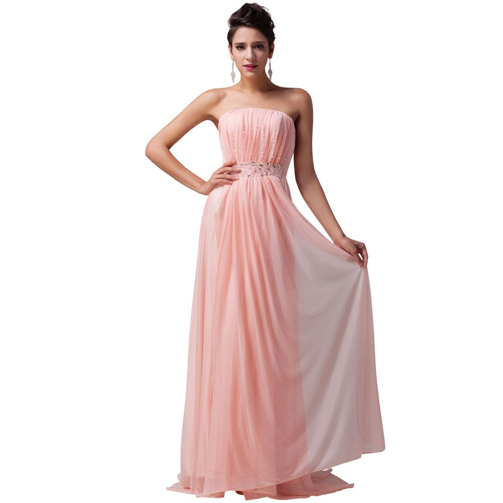 Cheap dress ken buy quality dress blanks directly from china dress