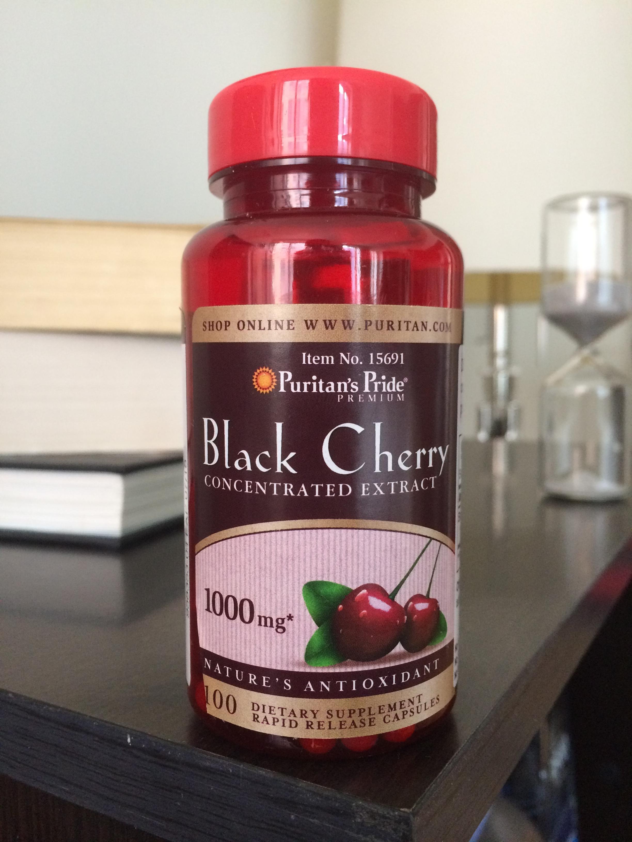 Kết quả hình ảnh cho black cherry puritan
