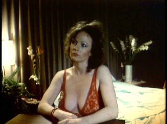 Honey Wilder Best Erotic Movie Actress
