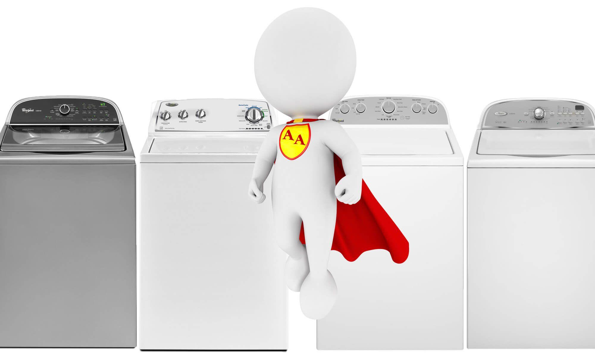 Whirlpool Belt Drive Washer Repair Guide Appliance Repair Washer Repair Repair Guide
