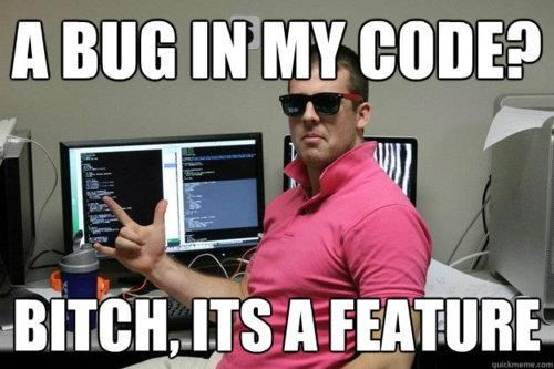 Image result for developers meme