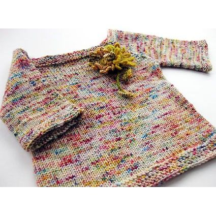Magpie Patterns Sock Yarn Sweater Knitting Pinterest
