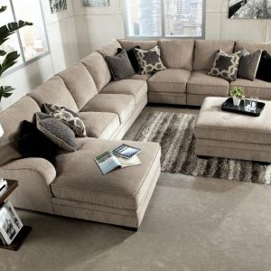 large sectional sofa with chaise lounge http hotel ivato com