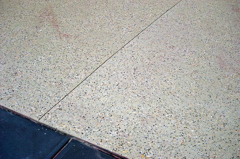 Sandblasting Concrete Floor Flooring Ideas And Inspiration