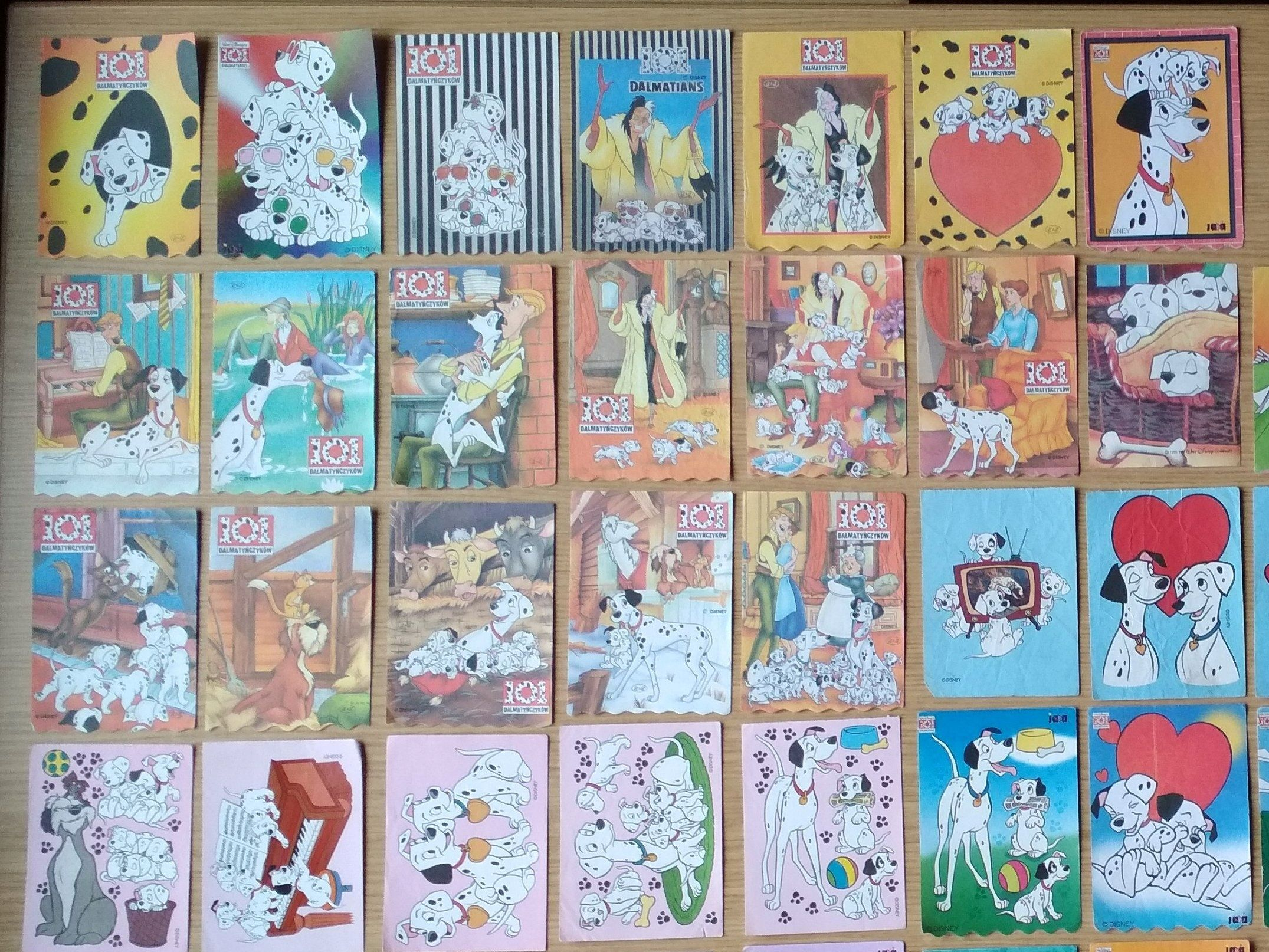Karteczki Lata 90 Te Disney Na Sztuki 2 With Images Disney