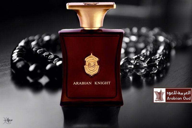 فارس العربيه من العربيه للعود Perfume Women Perfume Perfume Bottles