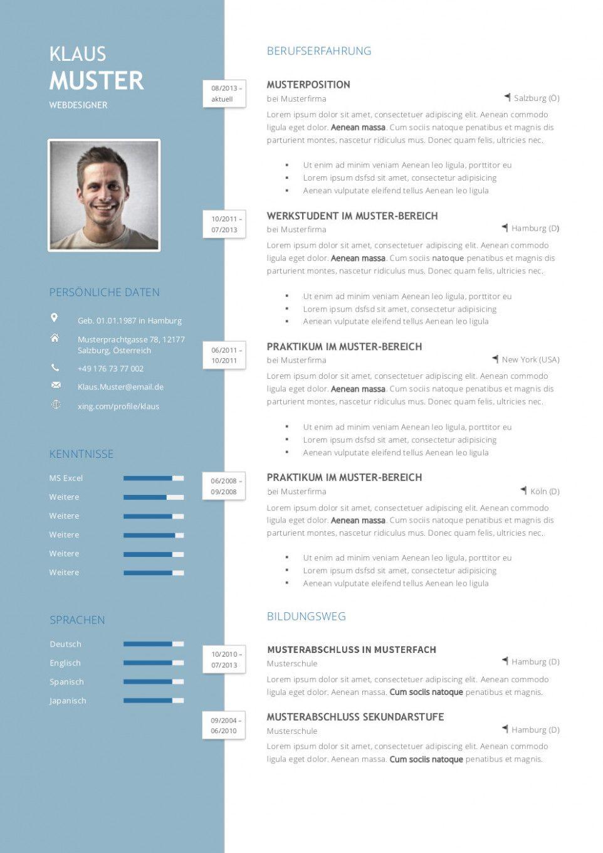 Lebenslauf Vorlagen Mac Perfect Resume Resume Resume Design