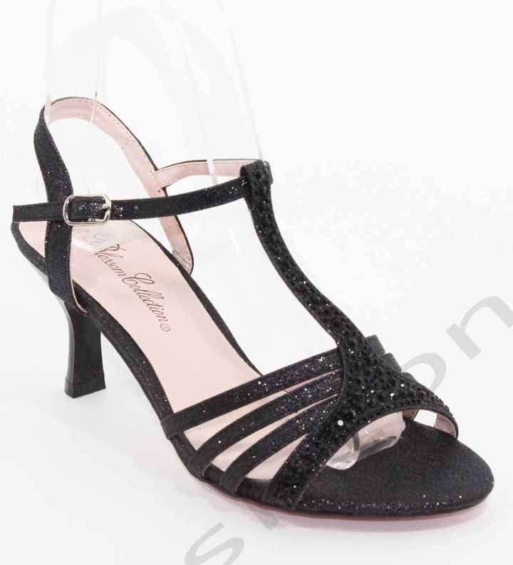 BN Strappy Boho Chic Flat Low Heel Ankle Strap Gladiator Sandals ...