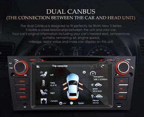 Autoradio-para-BMW-con-TDT-Wifi-y-GPS-Canbus