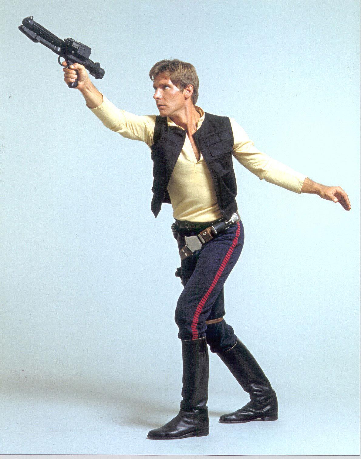 han-solo-star-wars-chronicles-promo-stormtrooper-blaster-alt.jpg 1190×1513 pixels  sc 1 st  Pinterest & han-solo-star-wars-chronicles-promo-stormtrooper-blaster-alt.jpg ...