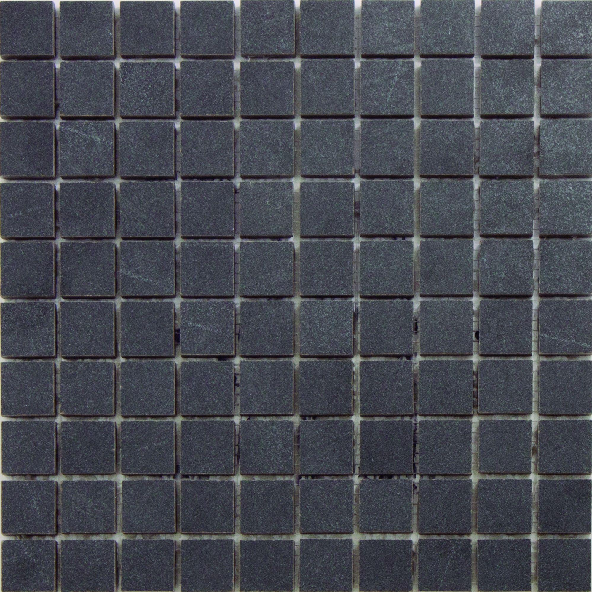 Limestone Floor Tiles Mosaic Ceramic Atala Tile And Sanitary Berlin