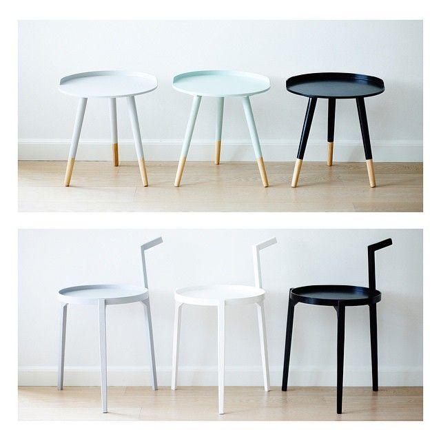 les soeurs grene du danemark ouvre une boutique. Black Bedroom Furniture Sets. Home Design Ideas