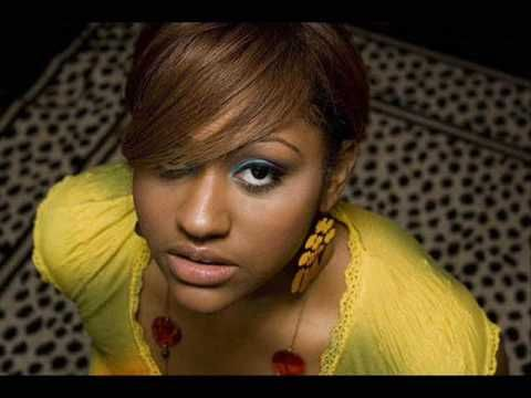 YouTube~ Jazmine Sullivan-Lions, Tigers n Bears feat. Fabolous