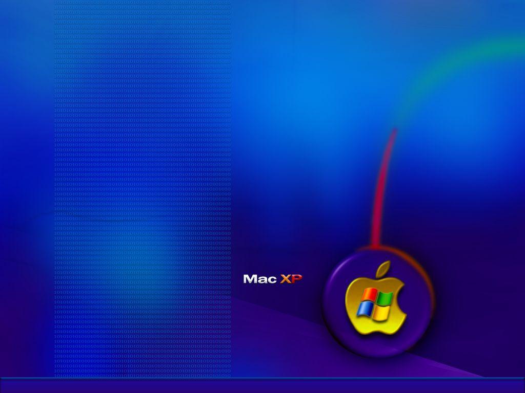 Win Xp Desktop Wallpaper Changer Free Download Wallppapers