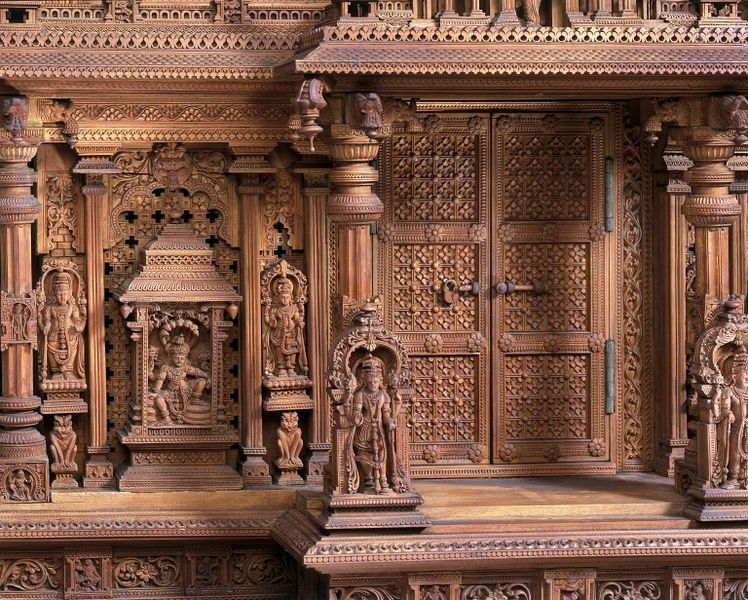 Architectural Model Architectural Models Mysore And