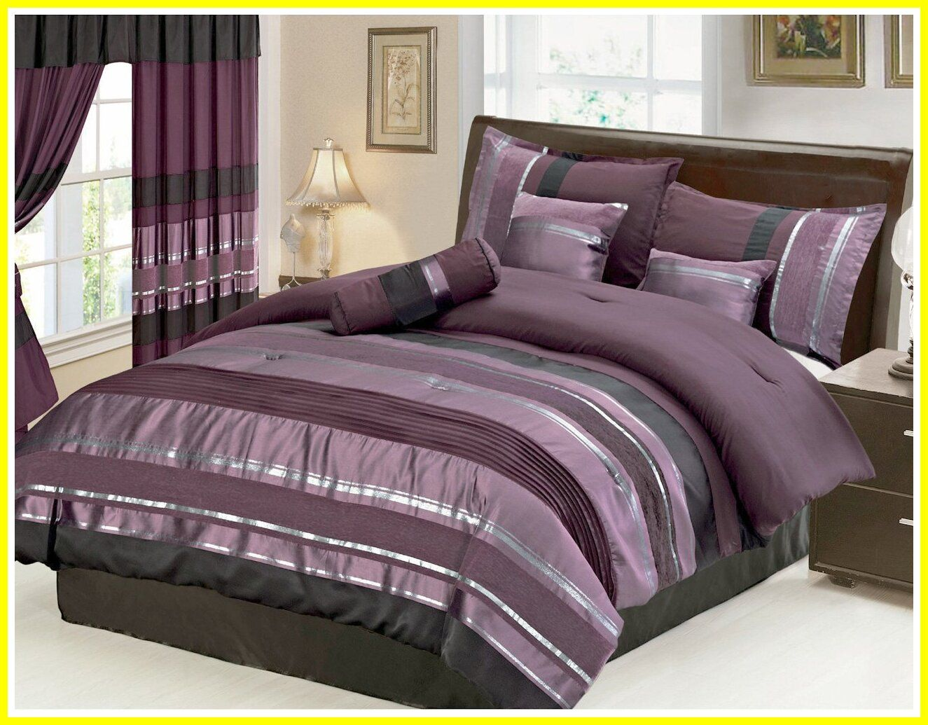 101 Reference Of Sheets For Twin Bed Amazon In 2020 Twin Bed Twin Mattress Black Sheets