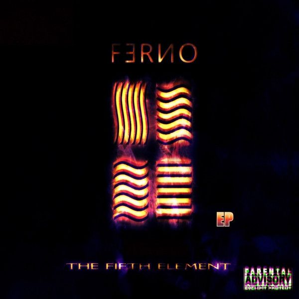 Renegade by FƎRИO Spotify check it out Itunes, Youtube