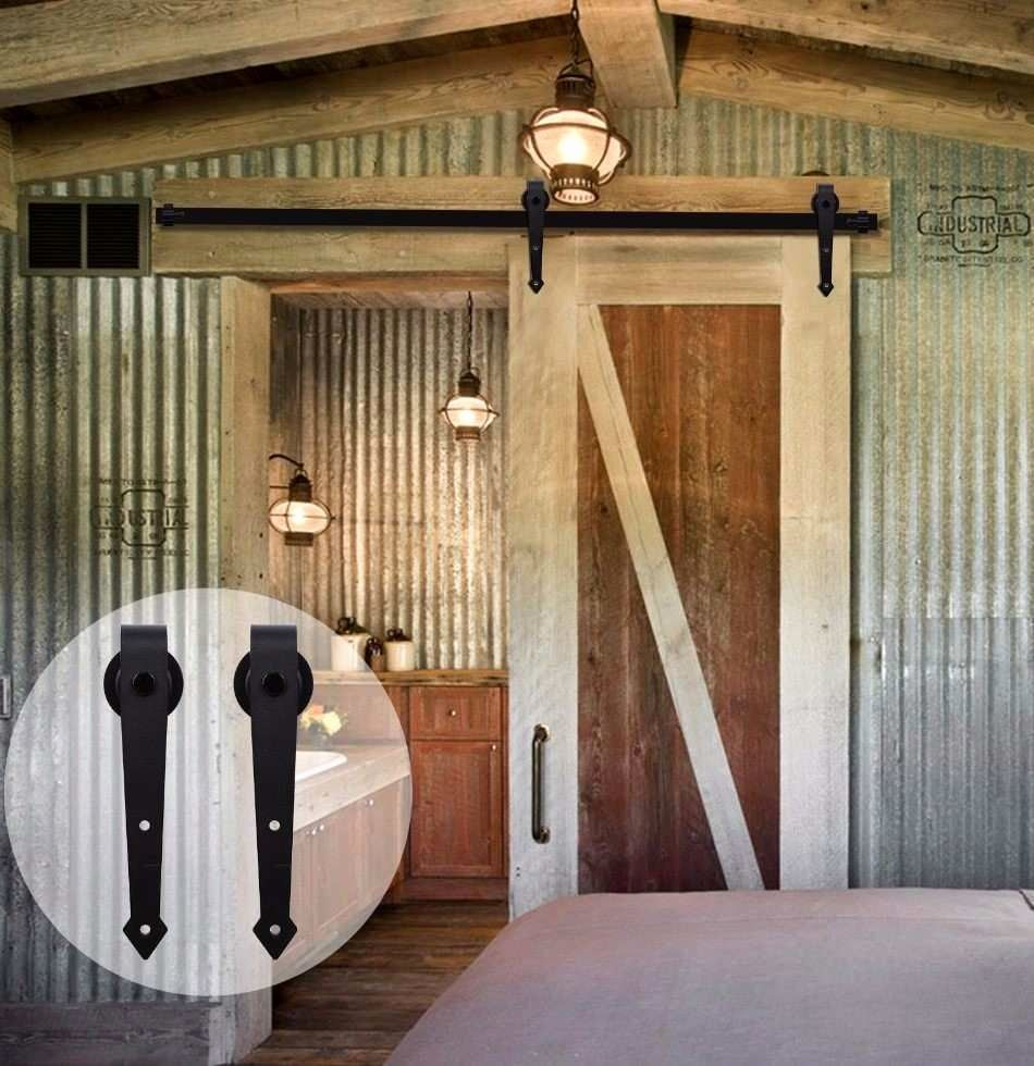55 montage porte coulissante placard brico depot 2020. Black Bedroom Furniture Sets. Home Design Ideas