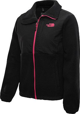 chaquetas the north face baratas chile