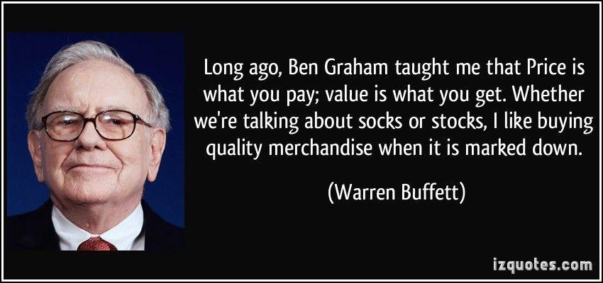 Near Riskless Trading Strategies Warren Buffett Investment Quotes Investing Books