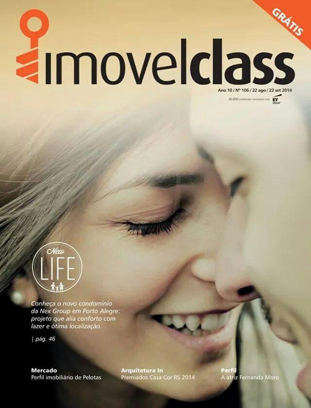 Revista Imovelclass ed. 106